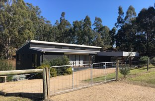 Picture of 25 Kingscote Drive, Metung VIC 3904