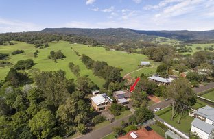 Picture of 15 Macquarie Street, Jamberoo NSW 2533