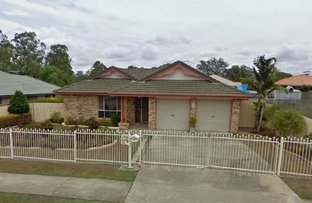 Picture of 53 Parkridge Drive, Upper Caboolture QLD 4510