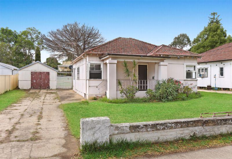 26 William Rd, Riverwood NSW 2210, Image 0