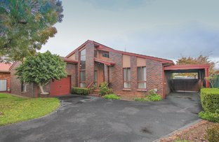 Picture of 5 Wheatleys Lane, Dubbo NSW 2830