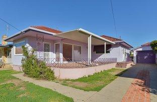 6 Marie Avenue, Tamworth NSW 2340
