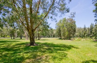 Picture of 55 Sullivans Road, Yamba NSW 2464