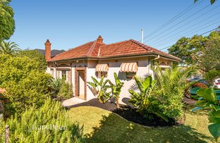 Picture of 1A Booran Road, Caulfield VIC 3162