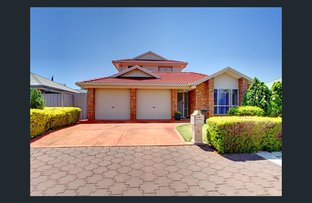 Picture of 17 CADELL STREET, Windsor Gardens SA 5087