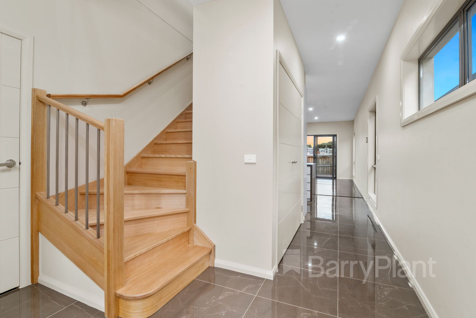 1/19 Janden  Close, Knoxfield VIC 3180, Image 1