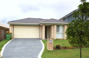 Picture of 27 Moorhen Street, Coomera QLD 4209