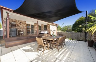Picture of 168 Stanley Road, Carina QLD 4152