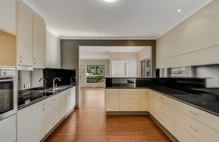 Picture of 23 Monash Street, Newtown QLD 4350