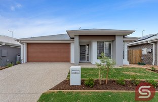 Picture of 27 Naples Ct, Redbank QLD 4301