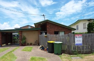 Picture of 2/14 Graffunder Street, South Mackay QLD 4740