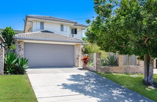 Picture of 181a Maine Road, Clontarf QLD 4019
