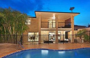 15 Benwerrin Road, Wamberal NSW 2260