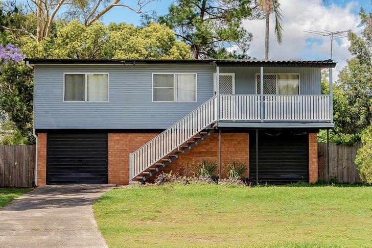 7 Hakea St, Crestmead QLD 4132, Image 0