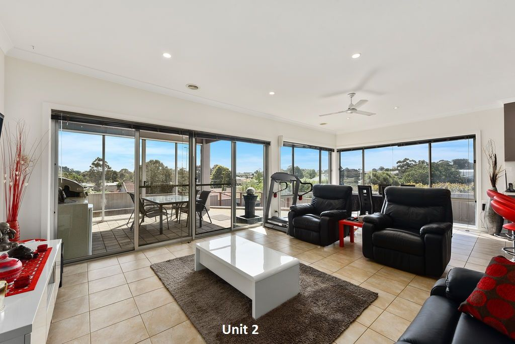 Unit 1 & 2 18 Lee Court, Mount Gambier SA 5290, Image 0