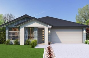 Picture of Lot 1642 Amos Road, North Rothbury NSW 2335