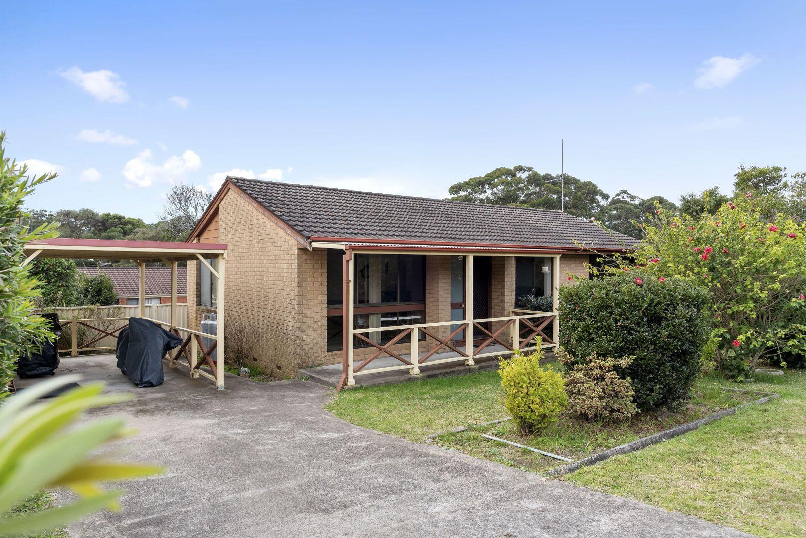 3 Cooper Grove, Ulladulla NSW 2539, Image 2