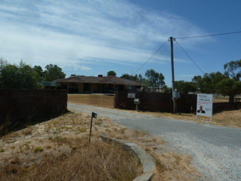 64 Brentwood Road, Kenwick WA 6107, Image 0