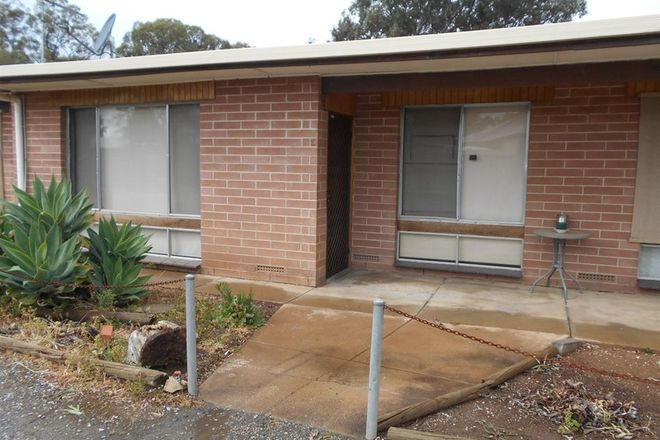 Picture of 2/92 Adelaide Road, GAWLER SOUTH SA 5118
