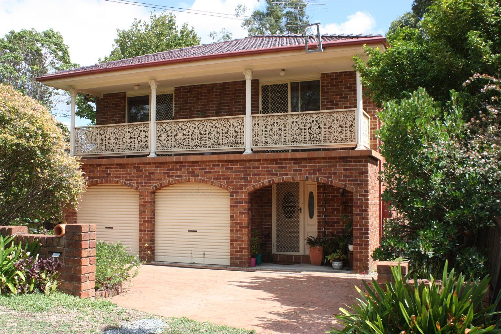 24 Westminster Rd, Gladesville NSW 2111, Image 0