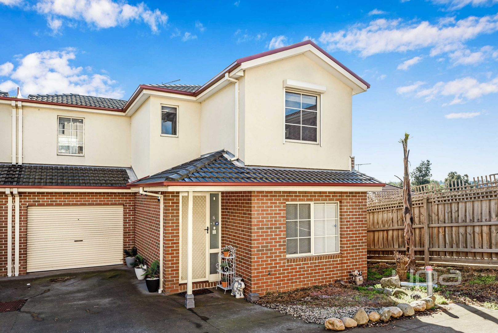 7/29-31 Ashleigh Crescent, Meadow Heights VIC 3048, Image 0