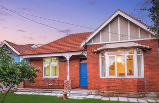 Picture of 911 Victoria Road, West Ryde NSW 2114