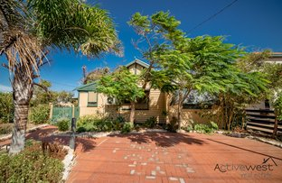 Picture of 116 Gregory Street, Beachlands WA 6530