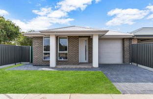 Picture of 27 Curzon Street, Camden Park SA 5038