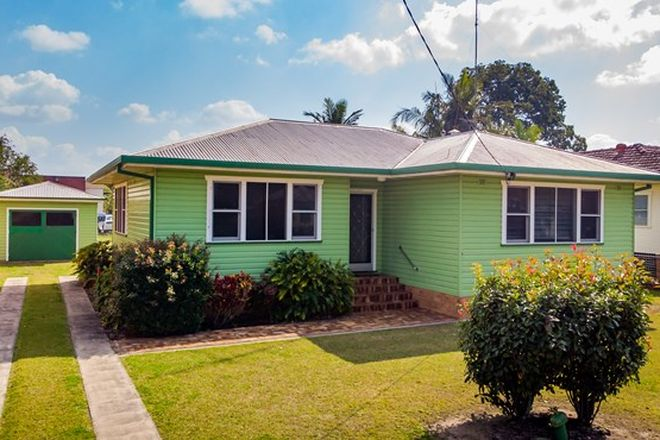 Picture of 207 Queen Street, GRAFTON NSW 2460
