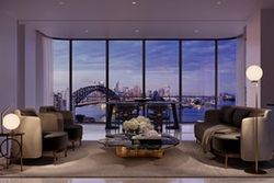 Picture of 61 Lavender Street, Milsons Point