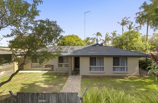 Picture of 14 Begonia Crescent, Mount Cotton QLD 4165