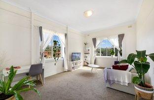 Picture of 15/16 Hall Street, Bondi Beach NSW 2026