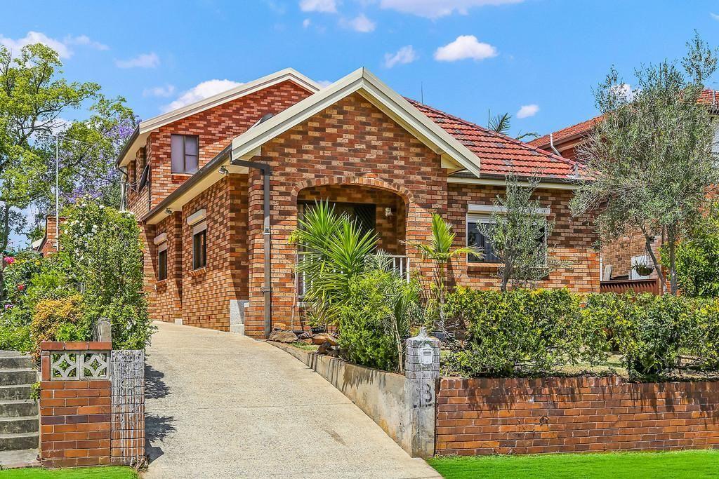 13 Noble Ave, Punchbowl NSW 2196, Image 0