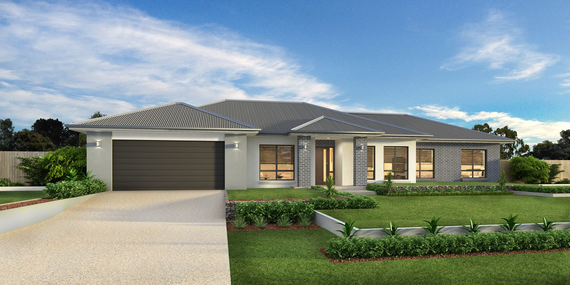 Lot 38 'Country Hills Estate', Marburg QLD 4346, Image 0