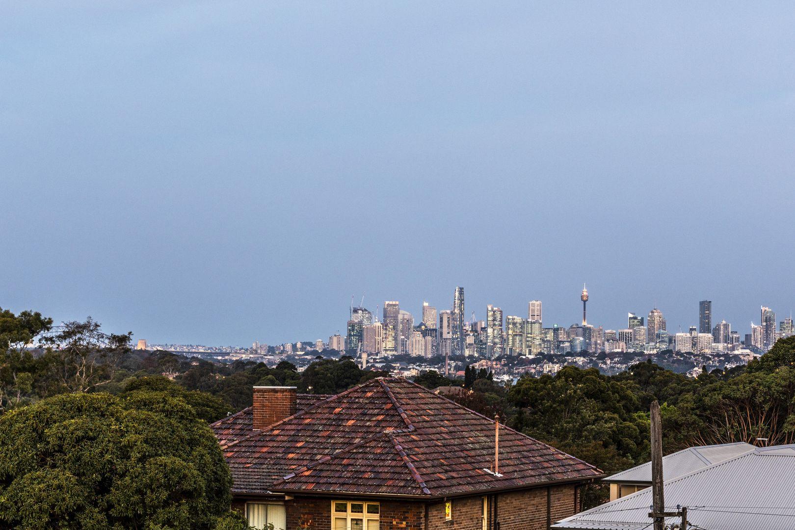 304/265 Victoria Road, Gladesville NSW 2111, Image 0