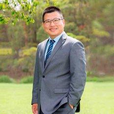 Kevin Chiu, Lead Agent