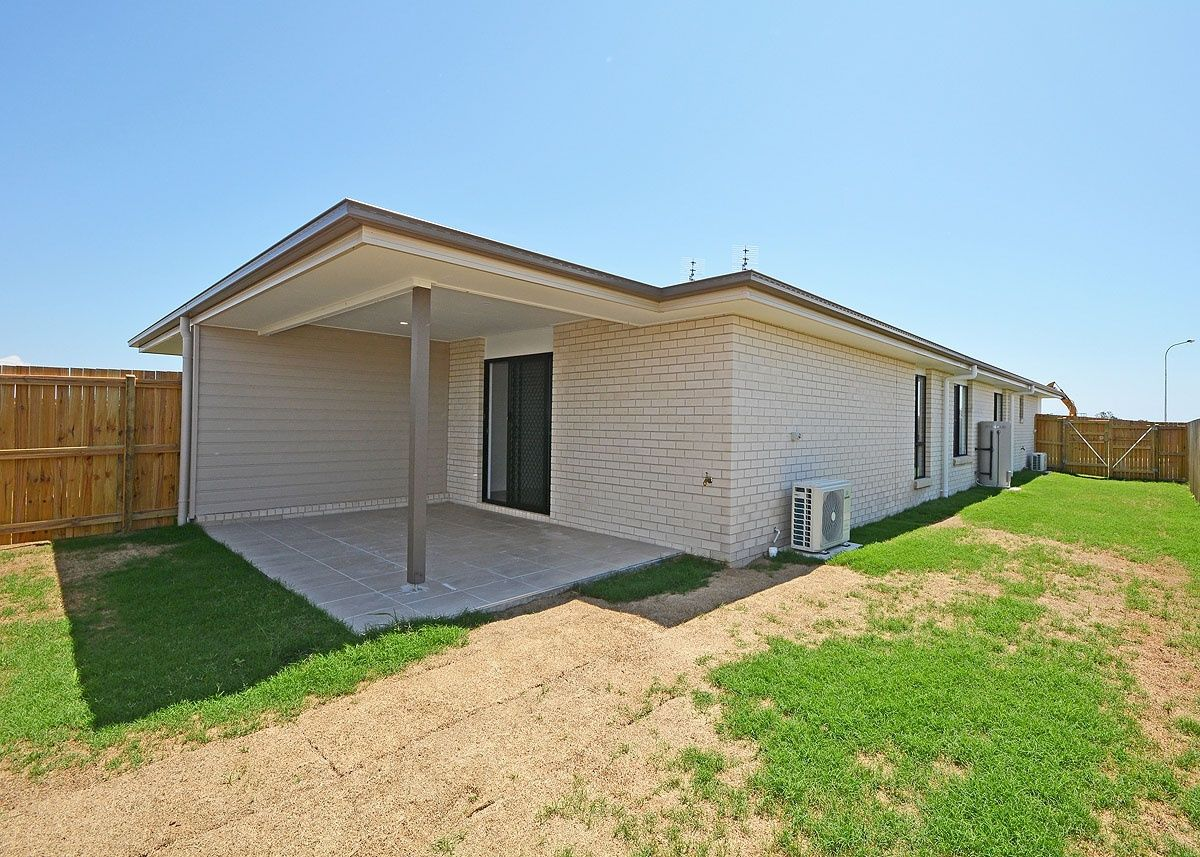21A Imperial Circuit, Eli Waters QLD 4655, Image 12