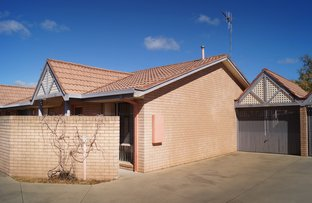 Picture of 3/151 Swallow Street, Shepparton VIC 3630