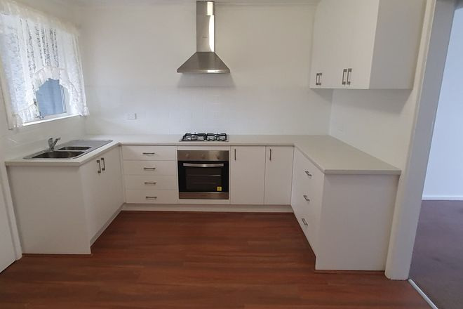 Picture of 3 Mead Court, OAKLEIGH VIC 3166