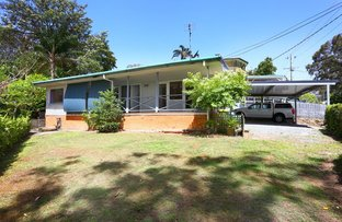 Picture of 175 Ocean Parade, Burleigh Heads QLD 4220