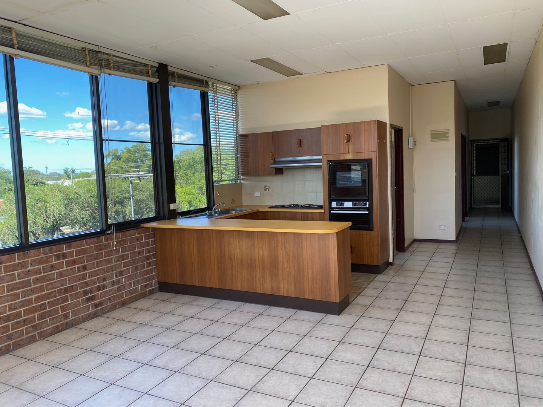 4/483 George Street, South Windsor NSW 2756, Image 0