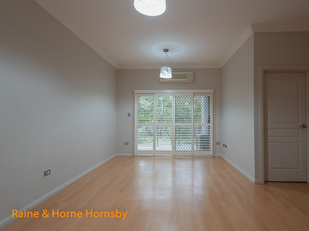 37/14-18 College Crescent, Hornsby NSW 2077, Image 1