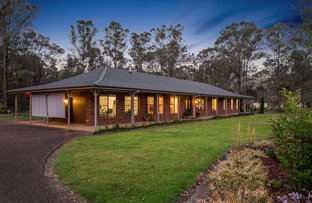 231 Sanctuary Drive, Windsor Downs NSW 2756