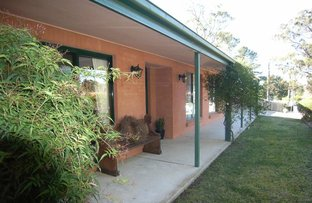 Picture of 3 Camellia Place, Mittagong NSW 2575