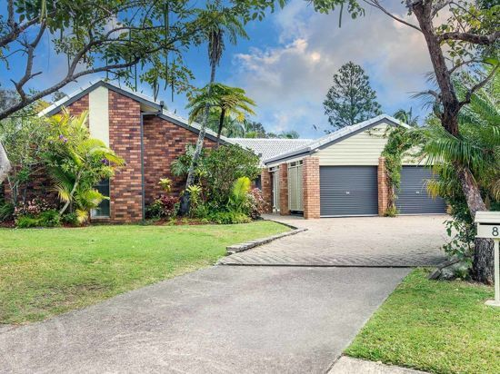 8 Dema St, Sunnybank QLD 4109, Image 0