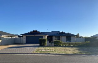 Picture of 4 Debbie Court, Oakey QLD 4401