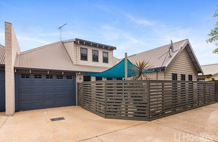 Picture of 68A Harris Road, Busselton WA 6280