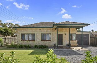 Picture of 35 Lindsay Avenue, Edwardstown SA 5039