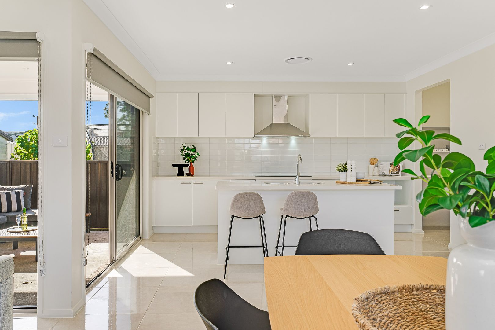 43a Croudace Street, Edgeworth NSW 2285, Image 2