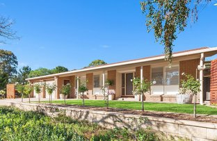Picture of 64 Costello Circuit, Calwell ACT 2905